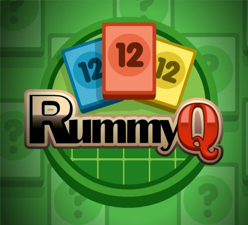 Juegos Online Multijugador Parchis Y Cruzaletras Para Android